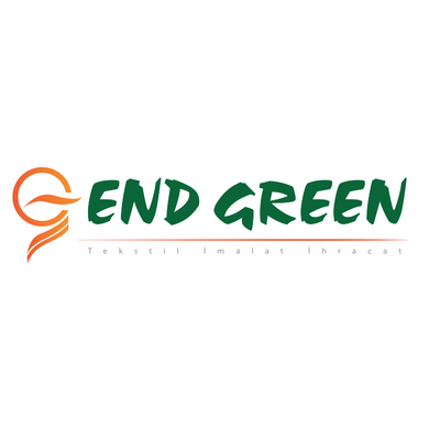 End Green